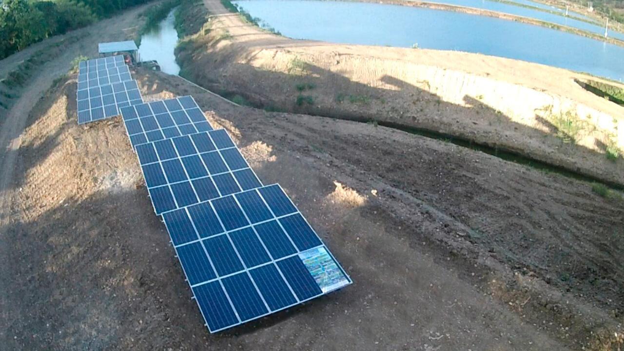 paneles-solares-solaire