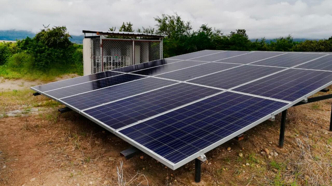 solairepanelsolar